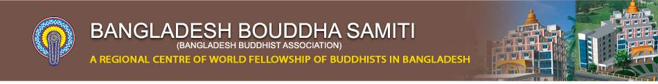 Bangladesh Buddhist Association